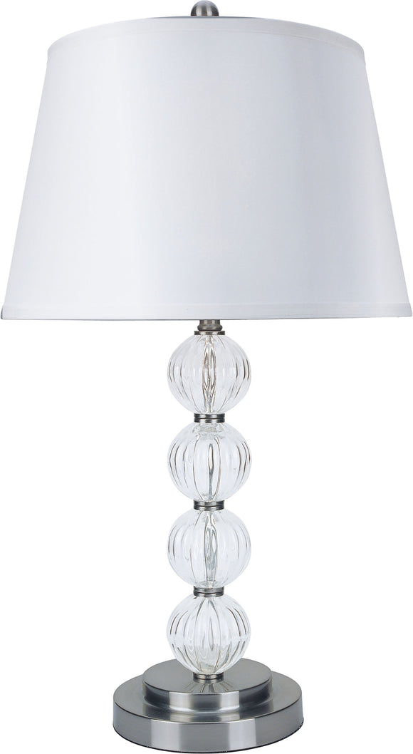 TABLE LAMP L76188T