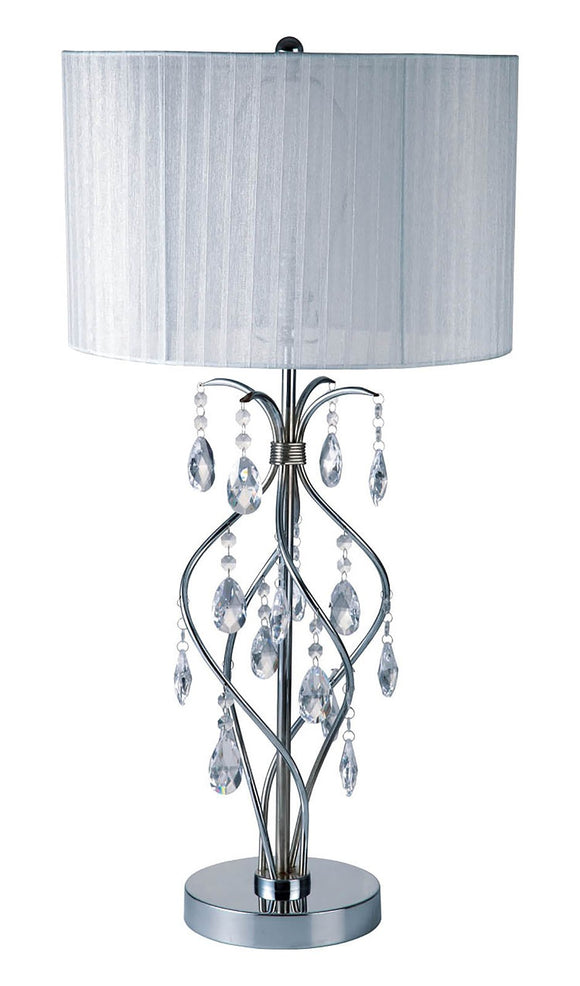 TABLE LAMP L76738