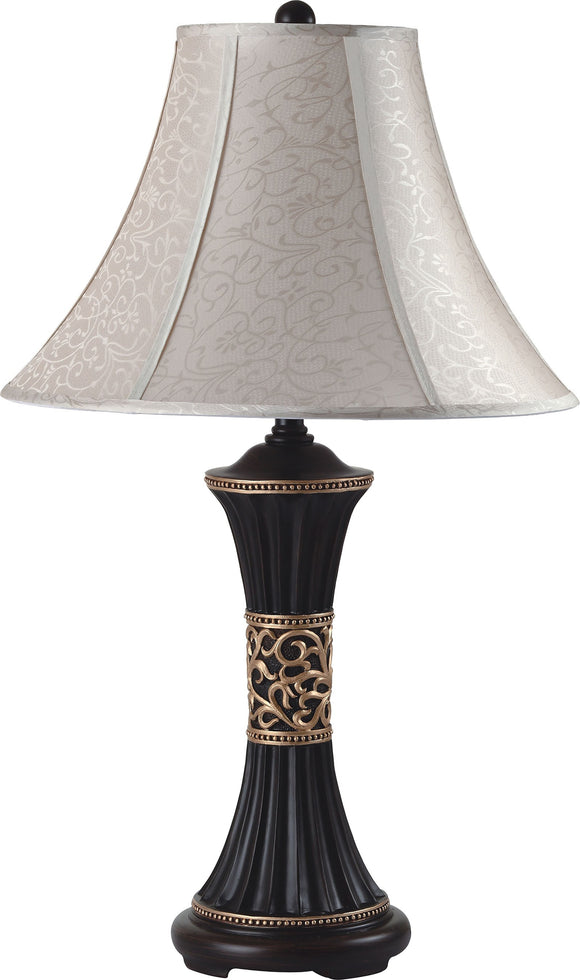 TABLE LAMP L78173