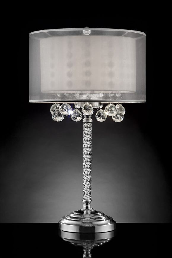 TABLE LAMP L9149T