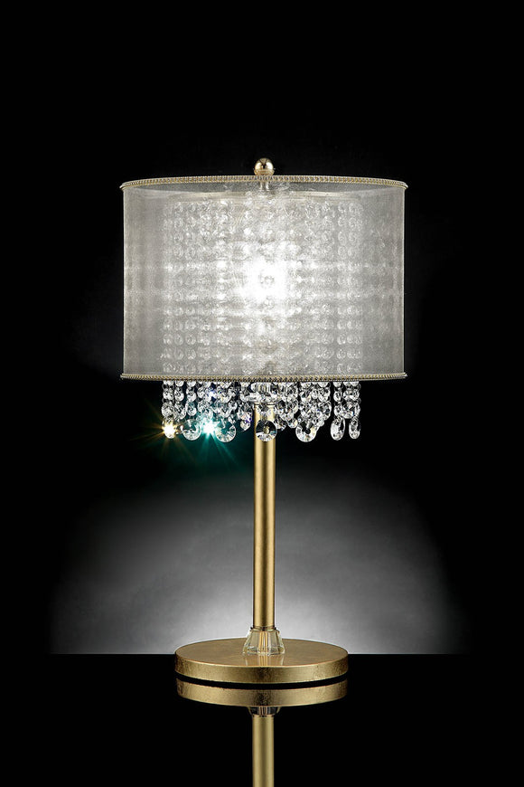 ANA TABLE LAMP L9154T