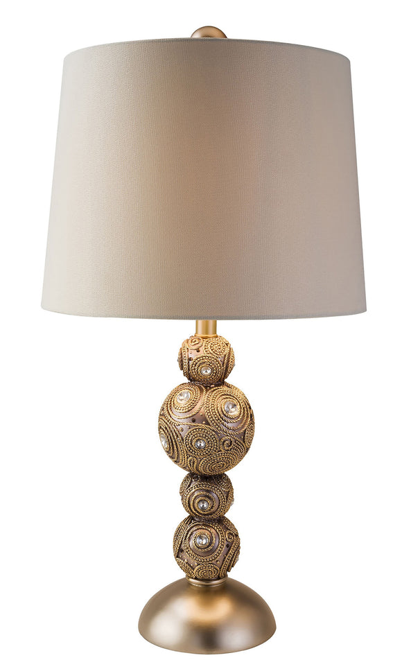 TABLE LAMP L9269T