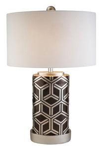 TABLE LAMP L9276