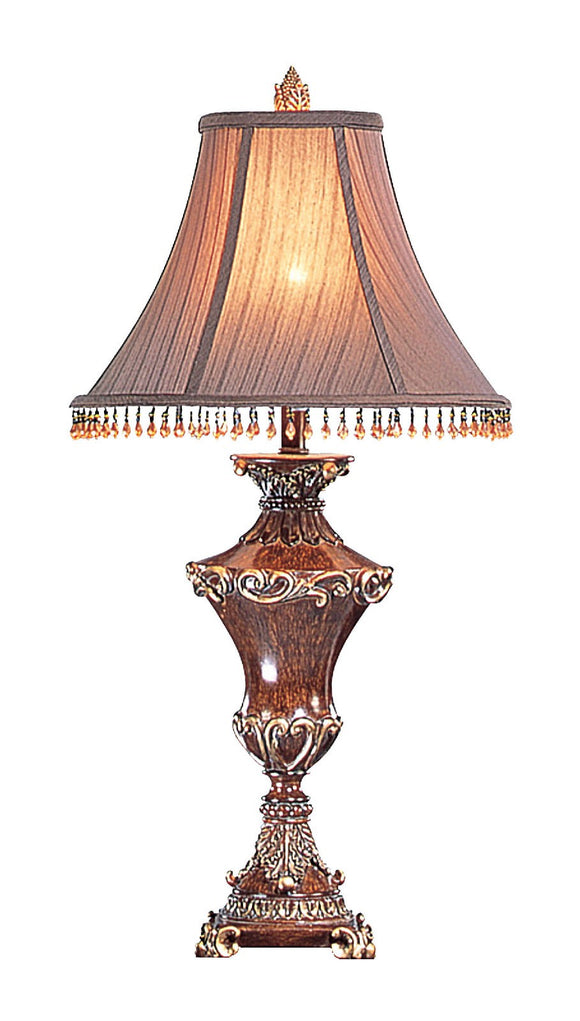 TABLE LAMP L94171T