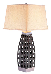 TABLE LAMP L94178T