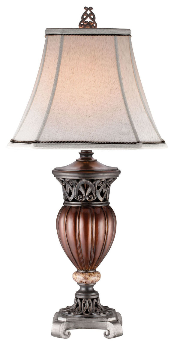TABLE LAMP L94190T