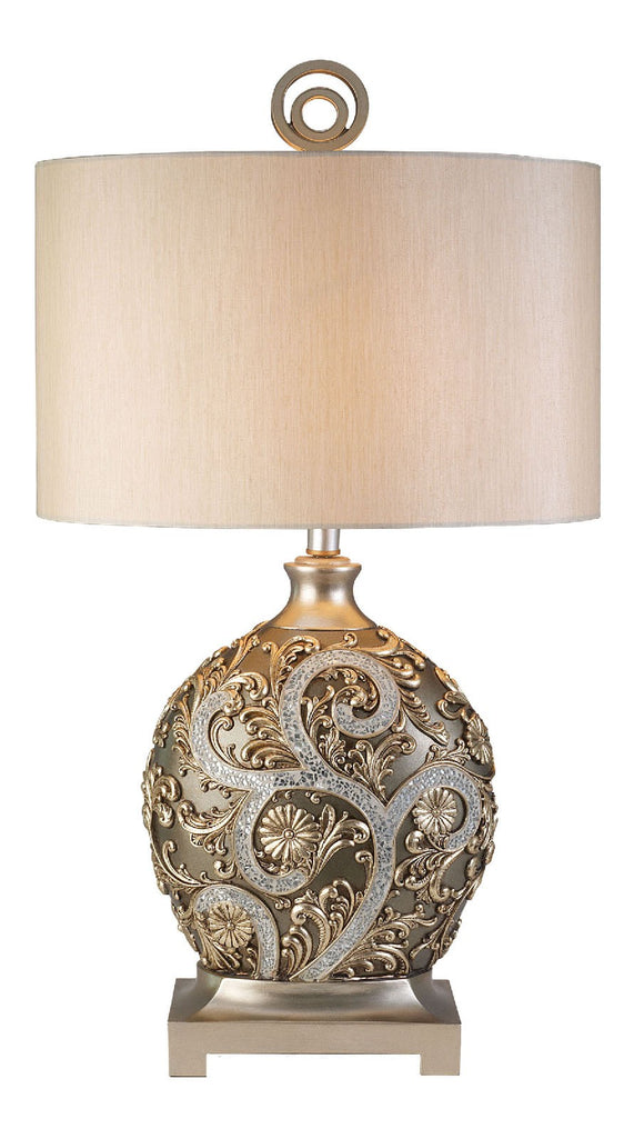 TABLE LAMP L94232T