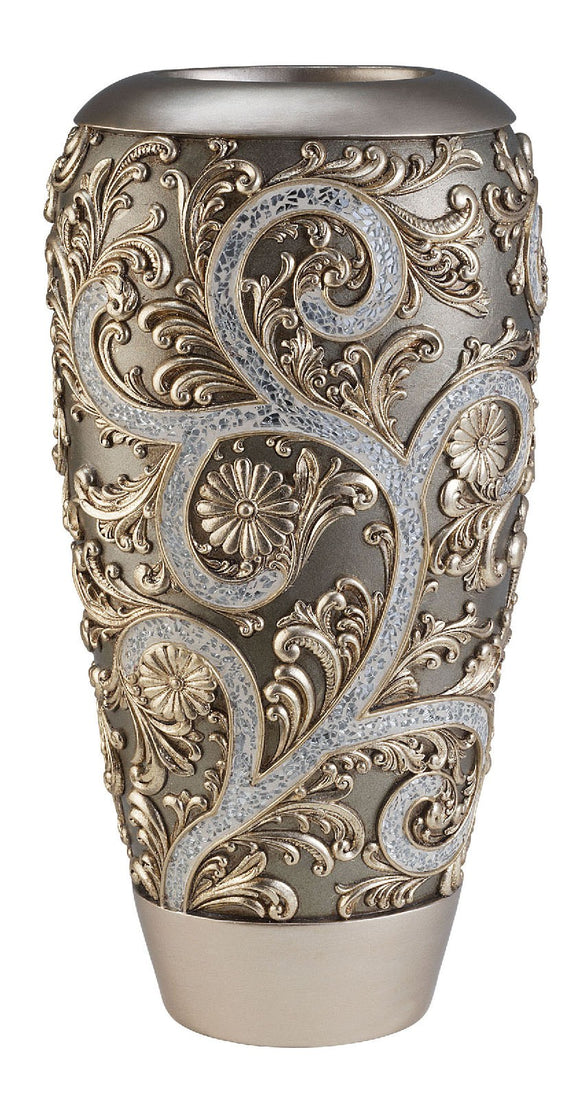 DECORATIVE VASE L94232V