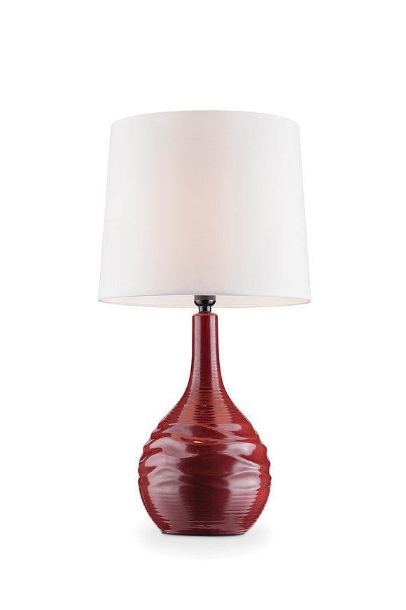 TABLE LAMP L9502BD