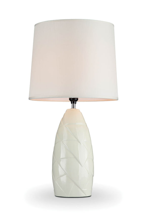 TABLE LAMP L9505