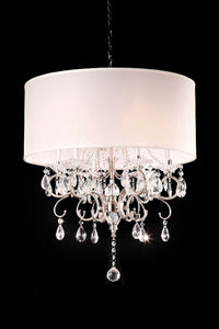 SOPHY CEILING LAMP L95109H