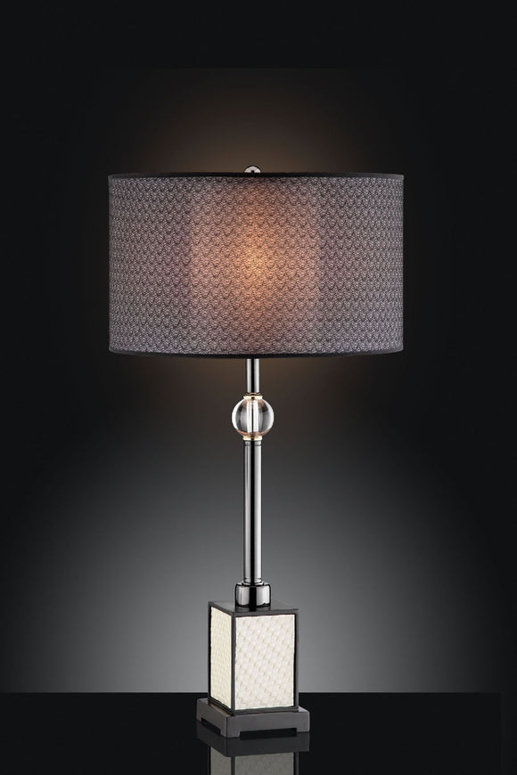 TABLE LAMP L95133T