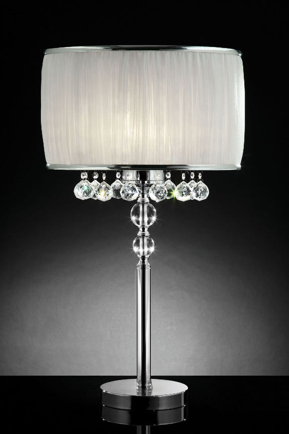 TABLE LAMP L95139T
