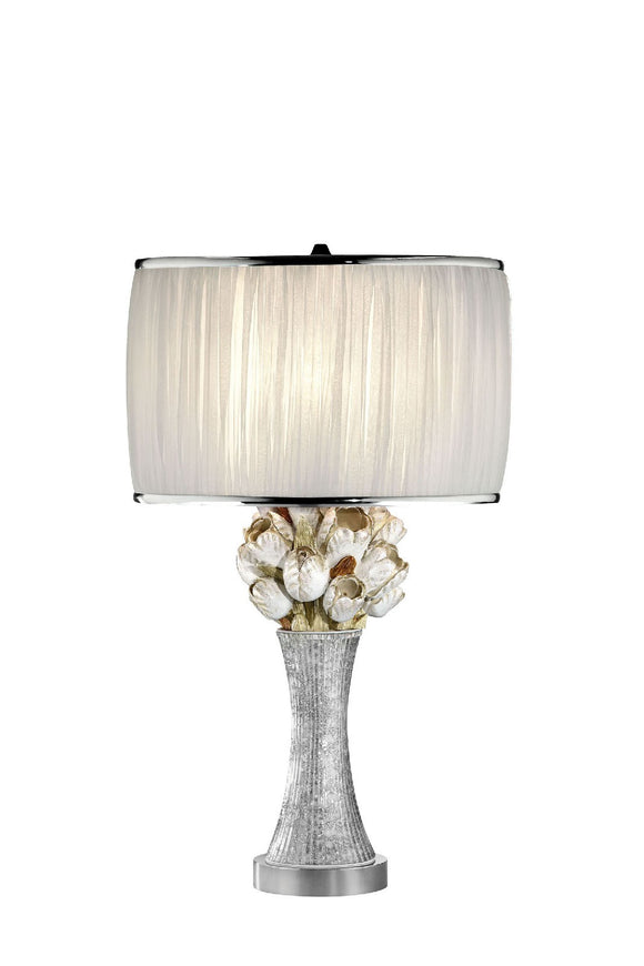 TABLE LAMP L95508T