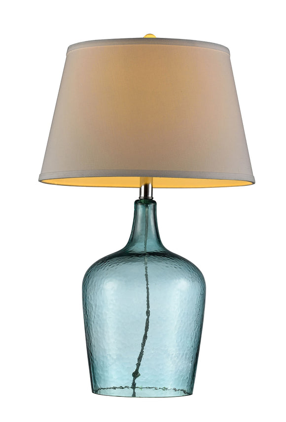 TABLE LAMP L9708