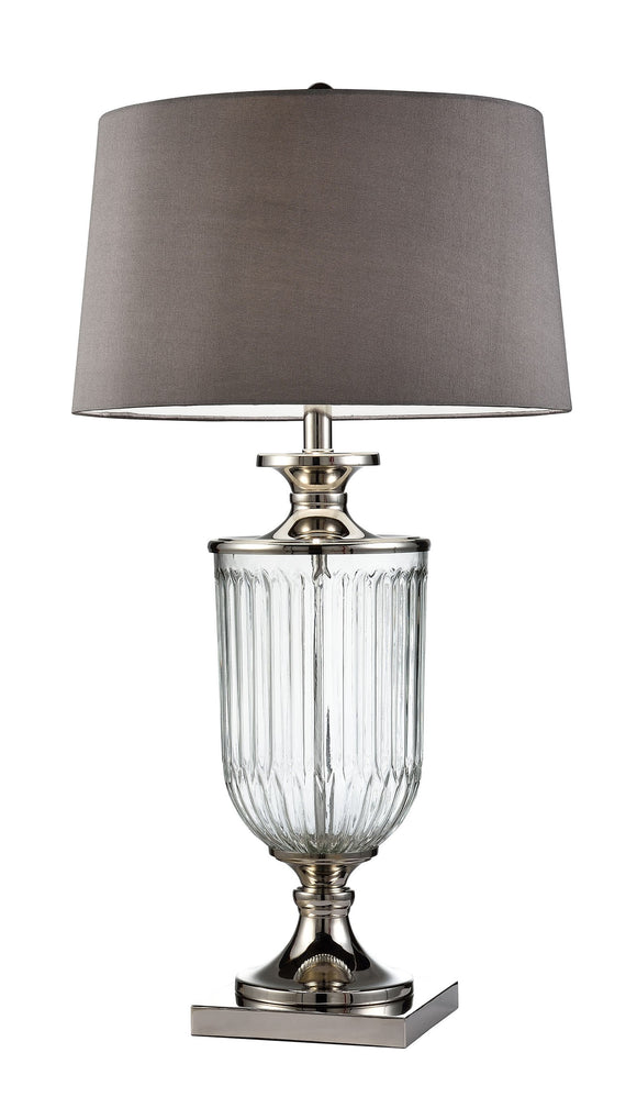 TABLE LAMP L9711