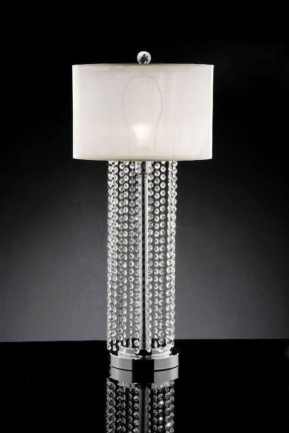 TABLE LAMP L99142T