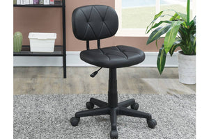 Office Chair F1676