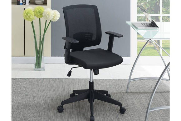Office Chair F1678