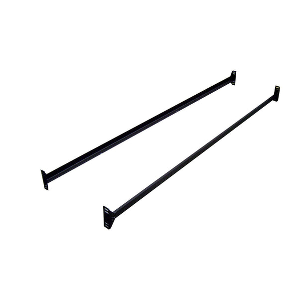 MT-RAIL-BOLT BOLT ON BED RAIL FOR TWIN FULL OR QUEEN