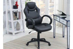 Office Chair F1688