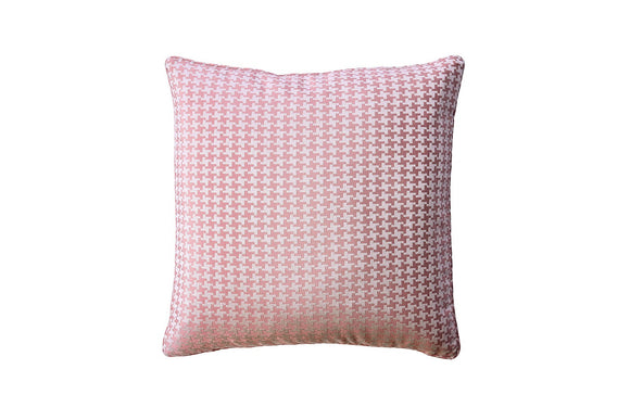 Throw Pillow PL8003-2PK