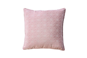 Throw Pillow PL8004-2PK