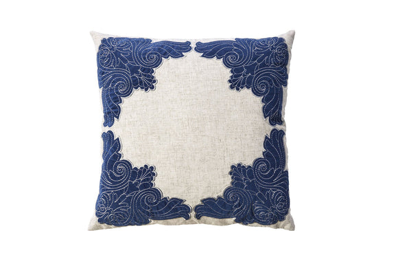 Throw Pillow PL8009-2PK