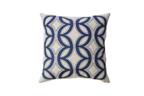 Throw Pillow PL8011-2PK
