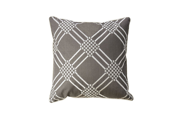 Throw Pillow PL8014-2PK