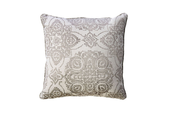 Throw Pillow PL8023-2PK