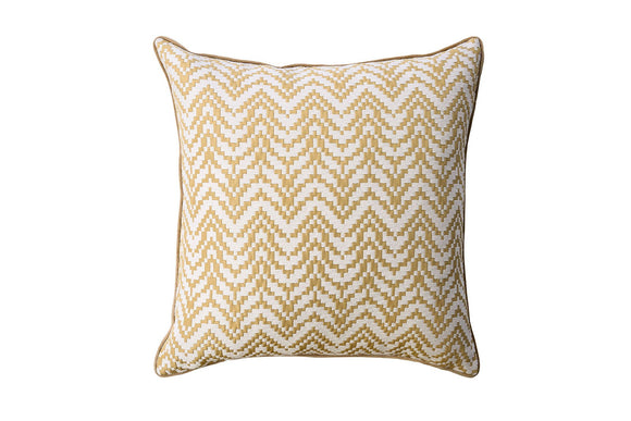 Throw Pillow PL8024-2PK