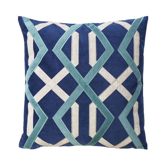 Throw Pillow PL8025-2PK