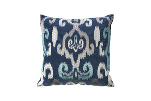 Throw Pillow PL8026-2PK