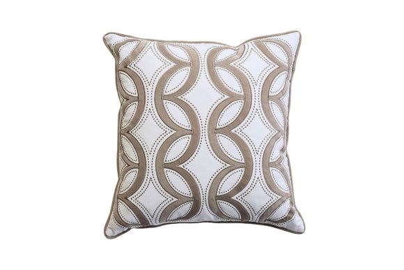 Throw Pillow PL8030-2PK