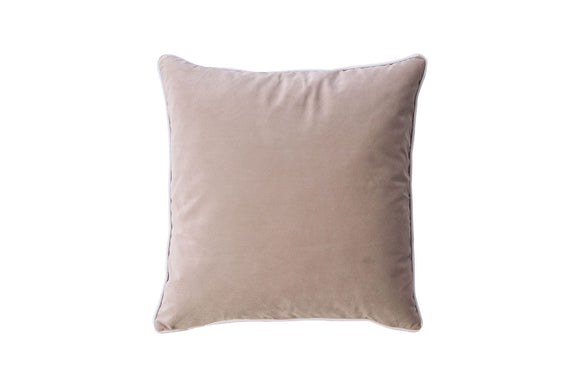 Throw Pillow PL8031-2PK