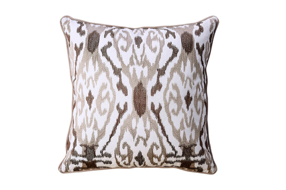 Throw Pillow PL8032-2PK