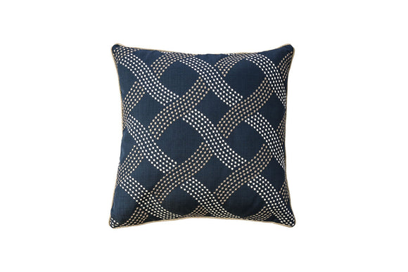 Throw Pillow PL8033-2PK
