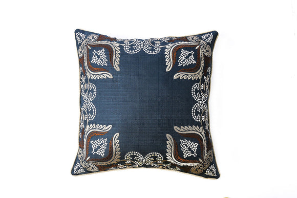 Throw Pillow PL8034-2PK