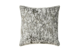 Throw Pillow PL8036-2PK