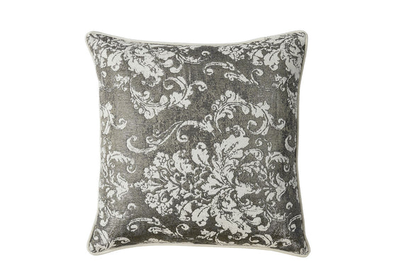 Throw Pillow PL8038-2PK