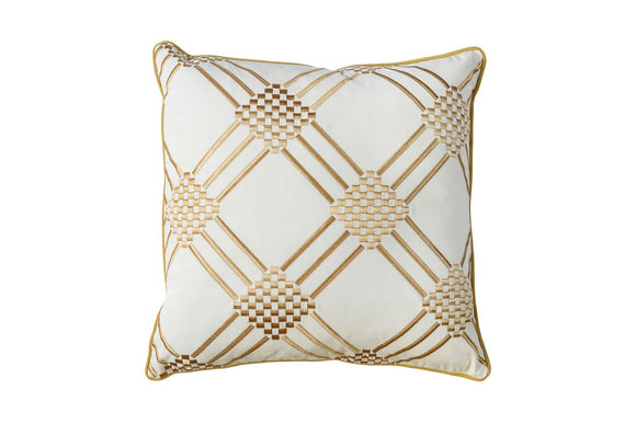 Throw Pillow PL8039-2PK