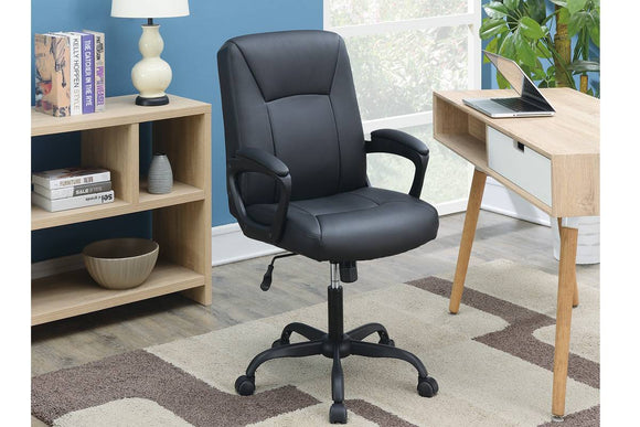 Office Chair F1680