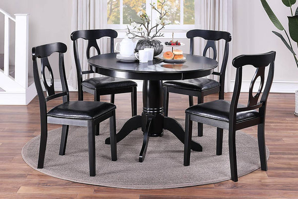 5-PC DINING SET F2561