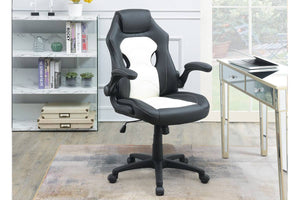 Office Chair F1690