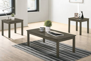 3 PCS Table Set F3190