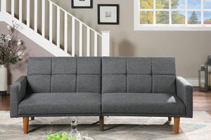 Adjustable Sofa F8508
