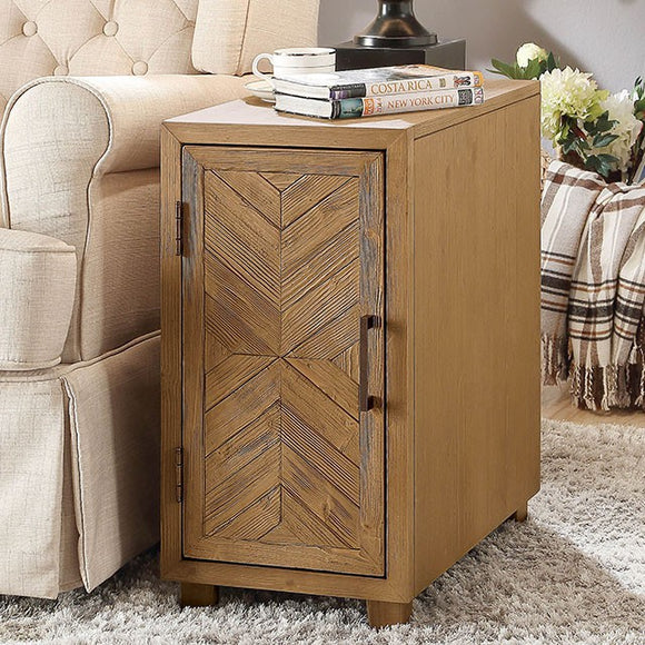 SAGE SIDE TABLE CM-AC290