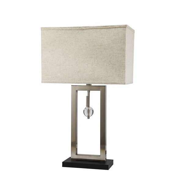 TABLE LAMP L731206SN