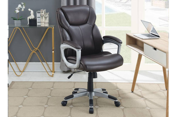 Office Chair F1687